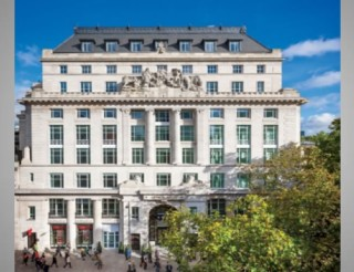 APS Africa House, London